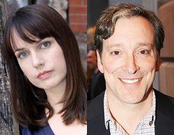 Julie Ann Emery y Jeremy Shamos se incorporan a 'Better Call Saul'