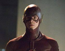 """'The Flash' 1x05 Recap: """"Plastique"""""""