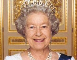 Netflix da luz verde a 'The Crown', un drama que seguirá el reinado de Isabel II del Reino Unido