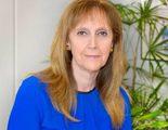 Carmen Sastre, jefa de Nacional en los 'Telediarios' de Alfredo Urdaci, nueva Directora de Contenidos de los Informativos de TVE