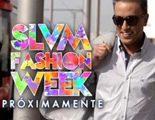 """'Sálvame' desvela el equipo completo de diseñadores y jurados de la """"Sálvame Fashion Week"""""""
