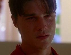 """'American Horror Story' 4x06 Recap: """"Bullseye"""""""