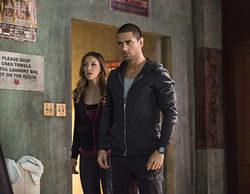 """'Arrow' 3x06 Recap: """"Guilty"""""""