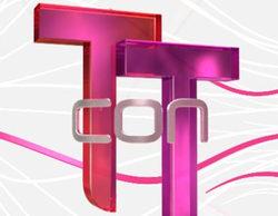TVE cancela 'T con T', el programa de Toñi Moreno