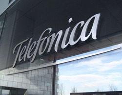 La CNMC considera que la compra de Canal+ por Telefónica obstaculiza significativamente la competencia