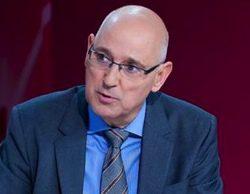 Nuevos nombramientos y sustituciones en los Informativos de TVE y en RTVE