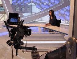 Los trabajadores de Canal Extremadura TV preparan nuevas movilizaciones contra la manipulación informativa
