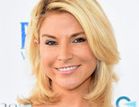 Muere Diem Brown, estrella del reality de MTV 'The Challenge', a los 32 años