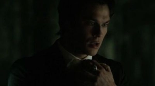 17 Best images about Vampire Diaries & The Originals on