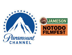 Paramount Channel premiará el mejor remake de las escenas y películas míticas de la historia del cine