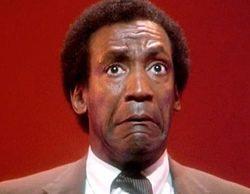 Los programas de TV no quieren a Bill Cosby de invitado tras su escándalo sexual