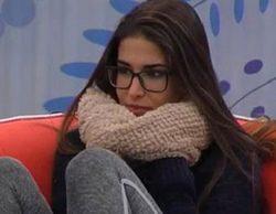 'Gran Hermano 15': Paula comienza a sospechar sobre la intrusa Lidia: ¿Y si no es nada de nadie?