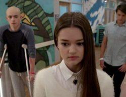 """'Red Band Society' 1x06 Recap: """"Ergo ergo"""""""