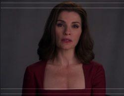 "'The Good Wife' 6x09 Recap: ""Sticky Content"""