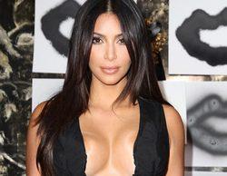 Kim Kardashian confirma que aparecerá en la versión india de 'Gran hermano'