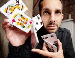 'Dynamo: el mago' continúa con grandes resultados en Discovery MAX con un 3,1%