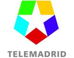Telemadrid busca a una familia madrileña para dar las Campanadas 2015