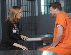 Fox estrena este miércoles la décima temporada de 'Bones'