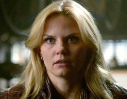 El especial de dos horas de 'Once Upon A Time' mejora los datos de 'Resurrection' y hace subir a 'Revenge'