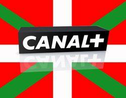 Canal +, la primera televisión fuera del País Vasco que subtitulará ficción en euskera