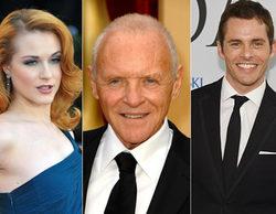 HBO estrenará 'Westworld', con Anthony Hopkins y Evan Rachel Wood en 2015