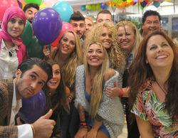 Afirman que 'Gran Hermano 15' acabará el 18 de diciembre, pero Telecinco asegura que no ha decidido su final