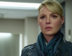 """'State of Affairs' 1x01 Recap: """"Pilot"""""""