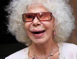 Muere la Duquesa de Alba con 88 años: Cayetana, una vida de leyenda