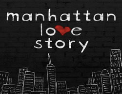 Cosmopolitan TV estrena este domingo la comedia 'Manhattan Love Story'