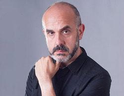 Muere asesinado el actor Koldo Losada