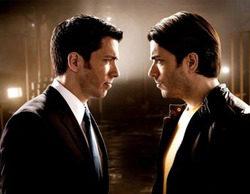 ¿Por qué Divinity no ha estrenado las nuevas temporadas de 'Reforma express' y 'Los gemelos decoran dos veces'?