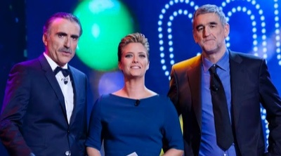 La 39 gala inocente inocente 39 recauda euros para - Lopez iturriaga hermanos ...