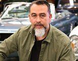 'House of cars': Una vuelta de tuerca a los programas de reparación y venta de coches desde el lado más humano del proceso