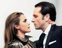 Las nuevas temporadas de 'Justified' y 'The Americans' ya tienen fecha de estreno en FX