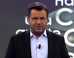 Telecinco mueve 'Hay una cosa que te quiero decir' al martes contra 'Velvet' y 'Adán y Eva'