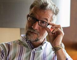 """Josep Ramón Lluch: """"La gente ha desertado de TVE porque no se la creen"""""""