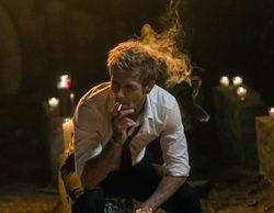 "'Constantine' 1x05 Recap:""Danse Vaudou"""
