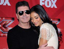 'The X Factor USA' podría volver en 2015 con Simon Cowell y Nicole Scherzinger como jueces