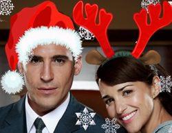 Especial Navidad en 'Velvet' el próximo 9 de diciembre