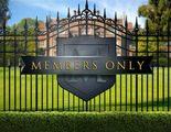 ABC cancela 'Members Only' antes de su estreno