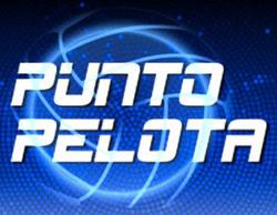 Kiko Matamoros, colaborador habitual del renovado 'Punto pelota' de Intereconomía TV