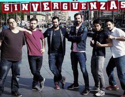 Neox estrena 'Sinvergüenza', nuevo programa de cámara oculta de Santi Millán