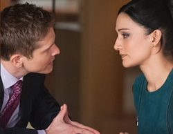 """'The Good Wife' 6x10 Recap: """"The Trial"""""""