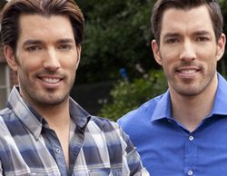 La segunda temporada de 'Los gemelos decoran dos veces' se estrena con un buen 2,3% en Divinity