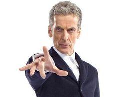 """""""Last Christmas"""": El enigmático título del especial de Navidad de 'Doctor Who'"""