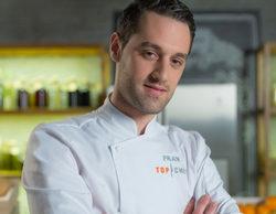 'Top Chef' cocinará en la casa de un seguidor del programa próximo miércoles