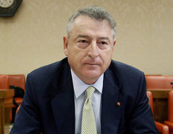José Antonio Sánchez afirma que prevé aumentar el patrocinio cultural para financiar RTVE