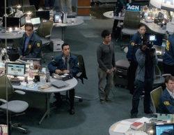"The Newsroom 3x03 Recap: ""Main Justice"""