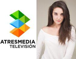 Atresmedia ficha a Leonor Lavado, la exitosa imitadora de internet
