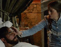 Así es 'Prim, el asesinato de la calle del Turco', la TV movie que emitirá próximamente TVE
